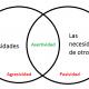 blog-maite-pascual-n12-3