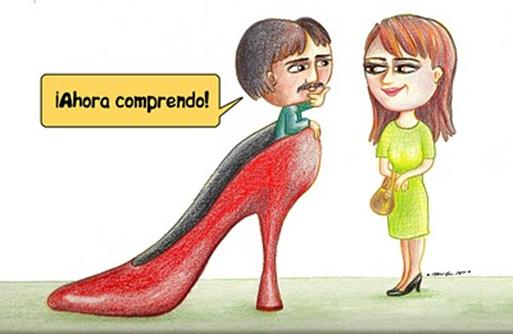 blog-maite-pascual-n11-2