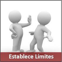 blog-maite-pascual-n10-1
