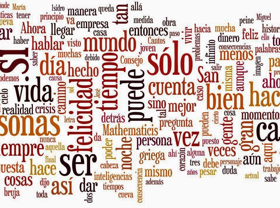 blog-maite-pascual-n7-6