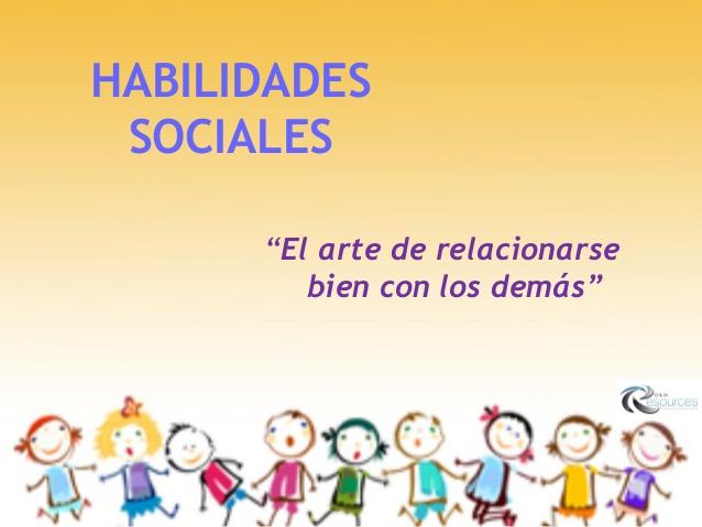 blog-maite-pascual-n4-0