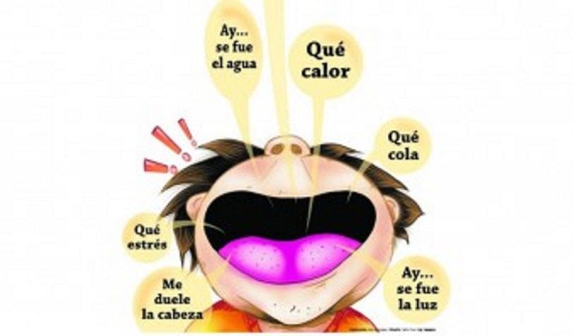 blog-maite-pascual-n3-4