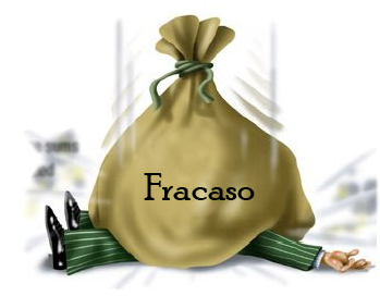 blog-maite-pascual-n3-3