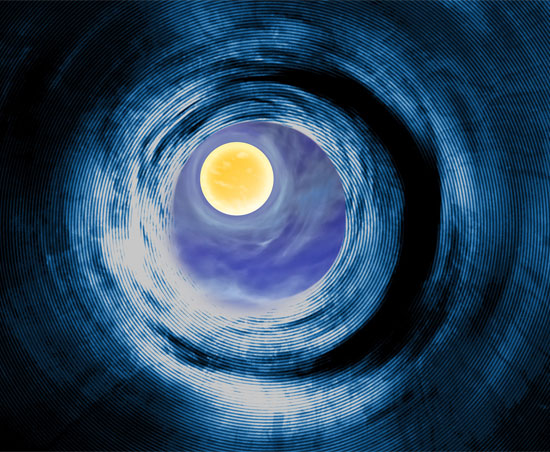 Resultado de imagen de FOTOS HIPNOSIS CLINICA
