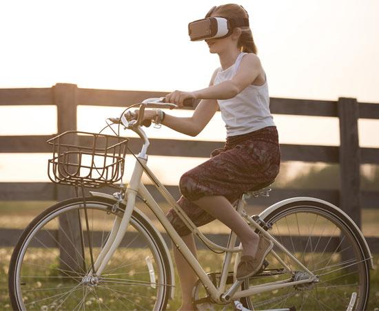 realidad-virtual-psicologia-pamplona-sec1-n1