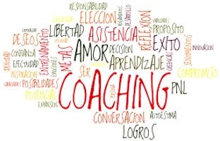 padres-coach